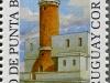 Punta Brava Lighthouse | Scott 1858d, Mi 2529, SG 2599 | 14 Mar 2000