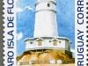 Isla de Flores Lighthouse | Scott 2061a, Mi 2798, SG 2883, WADP ? | 10 Feb 2004