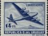 Cerro de Montevideo L/H | 19 Dec 1947