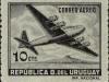 Cerro de Montevideo L/H | 14 Feb 1954