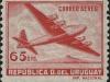 Cerro de Montevideo L/H | 23 Feb 1953