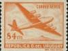 Cerro de Montevideo L/H | 13 Jul 1959