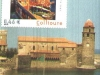 France 2002 picture postal card