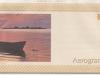 Maldives 2003 Aerogramme