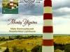 Yevpatoriiskyi L/H | 9/15/2020 | Ukraine maxi card