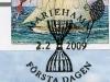 Aland 2 Feb 2009 buoy cancel