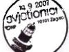 cro20070914c01