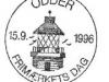 den19960915c02