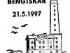 fin19970521c01