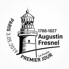 France 2019-05-03, Augustin Fresnel