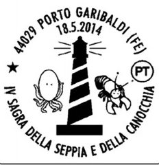 Italy, 18 May 2014