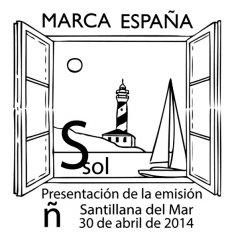 Spain, 30 Apr 2014