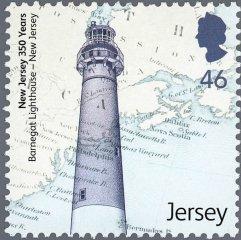 Barnegat Lighthouse, 15 Sep 2014