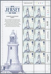 Corbiere Lighthouse, 15 Sep 2014