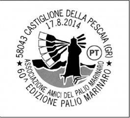 Italy 17 Aug 2014