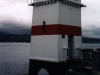 Brocton Point, Vancouver, British Columbia, Canada