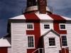 Cape Bonivista, Newfoundland, Canada