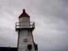 Garnish, Newfoundland, Canada