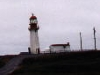 New Ferolle, Newfoundland, Canada