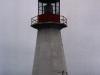 Cape Norman, Newfoundland, Canada