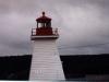 Neil's Point, Nova Scotia, Canada