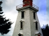 Cape Bear, Prince Edward Island, Canada