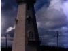 East Point, Prince Edward Island, Canada