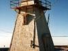 Jude's Point, Prince Edward Island, Canada