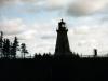 Panmure Island, Prince Edward Island, Canada