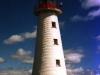 Point Prim, Prince Edward Island, Canada