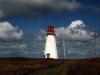 Shipwreck Point, Prince Edward Island, Canada