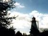 St. Andrew Point, Prince Edward Island, Canada