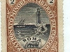 italy Cancer Seal