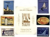 United States tourism labels