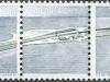 Sprogo Lighthouse on label, Scott 1097a, 28 May 1998