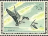United States National Duck Stamp 1963