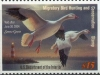 United States National Duck Stamp 2003