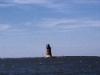 Delaware breakwater light, Delaware