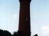 St. John's River Light, Florida