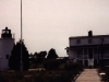 Piney Point, Maryland