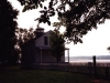 Jones Point, Virginia