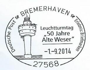 Germany, 1 Sep 2014