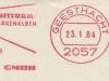 ger19640123c001