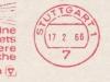ger19660217c001