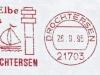 ger19950926c001