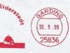 ger19990930c001