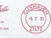ger20010705c001
