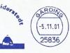 ger20011105c001