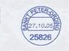 ger20051027c001