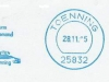 ger20051128c001